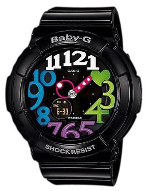 BGA-131-1B2