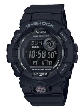 GBD-800-1B