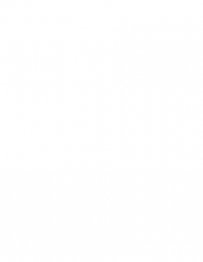 AW-590-1A
